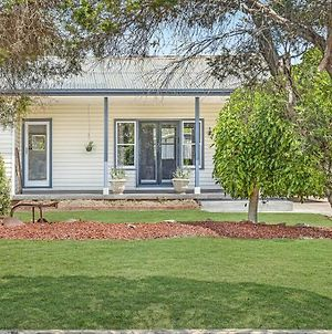 Gladstone Guesthouse By Your Innkeeper Mudgee photos Exterior