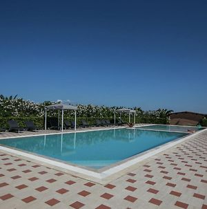Lovely Apartment With Swimming Pool In Lazise photos Room