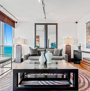 1 Bedroom Oceanview Private Residence At The Setai -1705 photos Exterior
