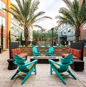 Home2 Suites By Hilton Carlsbad, Ca photos Exterior