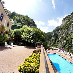 Castiglione Apartment Sleeps 5 With Pool And Wifi photos Exterior