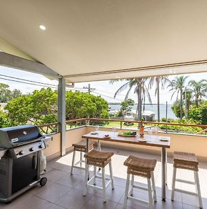 1 Soldiers Point Road Fabulous Home With Water Views photos Exterior