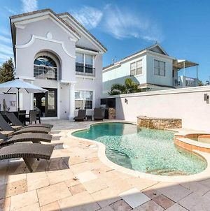 Ultimate 5 Star Villa With Private Pool On Reunion Resort And Spa, Orlando Villa 4557 photos Exterior