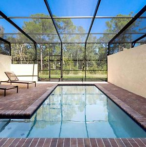 Beautiful 5 Star Townhouse With Private Pool On The Prestigious Windsor At Westside Resort, Orlando Townhouse 4660 photos Exterior