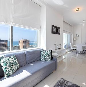 Remarkable Home Sea View, 1Bed 11Th Floor Botanica Tower photos Exterior
