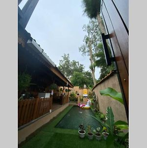 Dede House 3, 2 Bedrooms With Private Pool photos Exterior