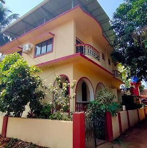 Catherine Guesthouse photos Exterior