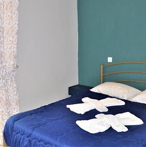 Room In Studio - Beautiful Room In Limenaria, Only Five Minutes Away From Center photos Exterior