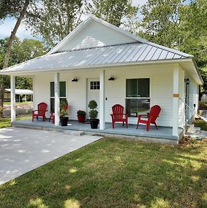 St Augustine Hideaway! Relax Minutes From Old Town photos Exterior