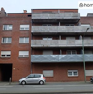 Serviced Apartments Mit Netflix By Home2Share photos Exterior