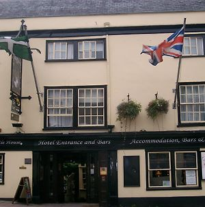 White Hart, Exeter By Marston'S Inns photos Exterior