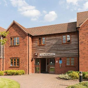 Meadow Farm Redditch By Marstons Inns photos Exterior