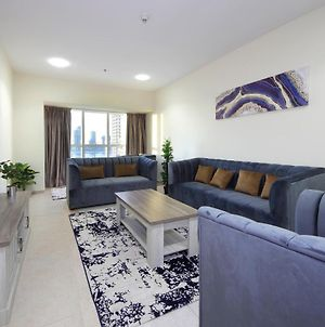 Brand New 2 Bedroom Apartment With Sea View photos Exterior