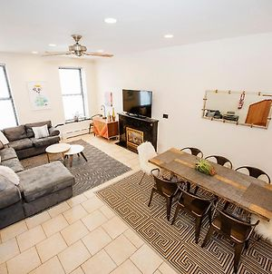 Immaculate, Private, Central Nyc Stay 4 Bed/3 Bath photos Exterior
