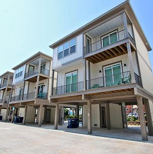 Little Lagoon Cottages Unit D By Youngs Suncoast photos Exterior
