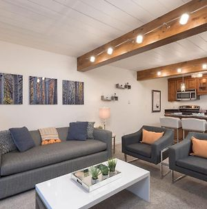 Updated 2Br In The Heart Of Aspen photos Exterior