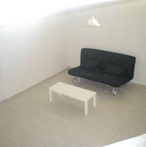 House With 2 Bedrooms In Rota With Shared Pool And Enclosed Garden 500 M From The Beach photos Exterior