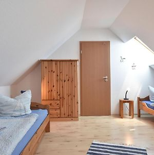Spacious Apartment In Graal-Muritz Germany With Balcony photos Exterior