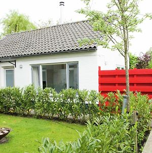 Lovely Cottage Near Sea In Groede photos Exterior