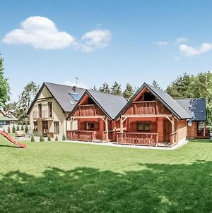Beautiful Home In Jaroslawiec With Wifi And 2 Bedrooms photos Exterior