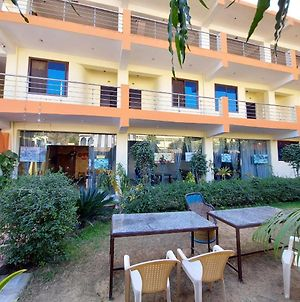 Hotel Roopam Place Pushkar photos Exterior