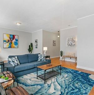 Ultra Comfort, Accessible, Affordable 2Br Apt photos Exterior