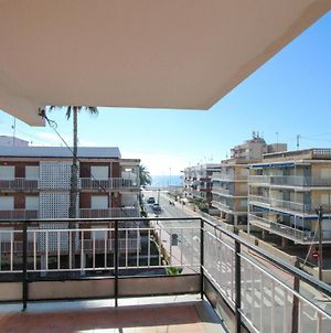 Nice Apartment In Santa Pola With Wifi And 3 Bedrooms photos Exterior