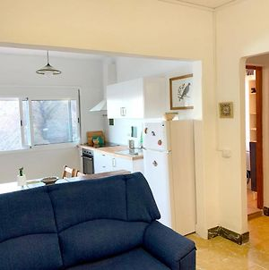 Apartment With One Bedroom In Hermigua With Wonderful Sea View Balcony And Wifi 800 M From The Beach photos Exterior