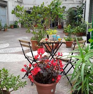 Apartment With 2 Bedrooms In Napoli With Furnished Terrace And Wifi photos Exterior