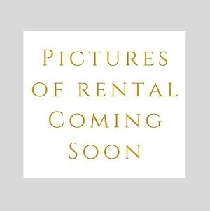 New Orleans Luxury Rentals The Livingston photos Room