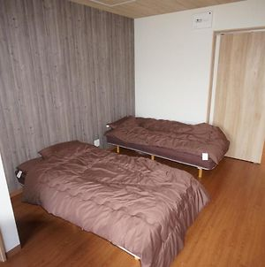 Guest House Ihatov - Vacation Stay 22122V photos Exterior