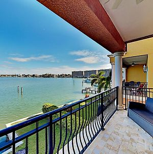 Waterfront Retreat - Private Dock - Walk To Beach Home photos Exterior