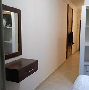 Furnished Studio For Rent In Abdoun photos Exterior
