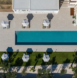 One&Only Luxury Villa, Olive Sun An Iconic Retreat photos Exterior