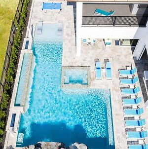 5 Star House On Reunion Resort And Spa With Large Private Pool, Orlando House 4302 photos Exterior