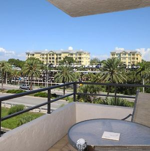 Perfect 2 Bedroom Apartment On The Anchorage, Siesta Key Apartment 1014 photos Exterior