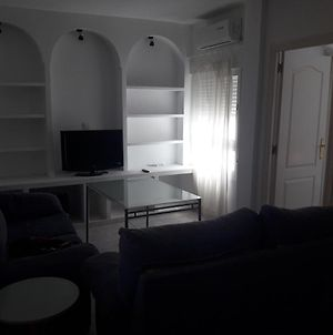 Nice Apartment To Visit Cordoba.8 Persons A/A photos Exterior