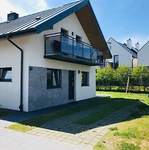 Baltic Home photos Exterior