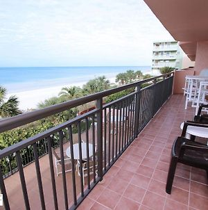 Rose 402 By Florida Lifestyle Vacation Rentals photos Exterior