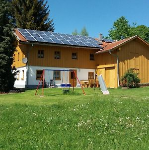 Lovely Holiday Home In Viechtach Near The Forest photos Exterior