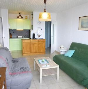 Appartement Saint-Hilaire-De-Riez, 2 Pieces, 4 Personnes - Fr-1-224C-115 photos Exterior