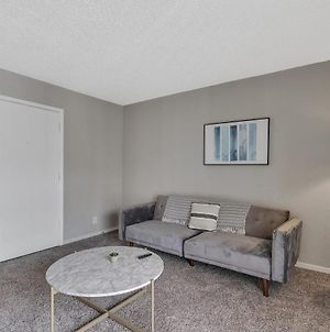 Relaxing 1Br Suite In Heart Of Midland photos Exterior