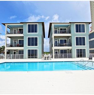 Hammock Dunes A By Youngs Suncoast Vr photos Exterior