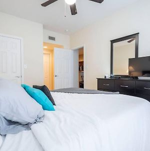 Pet Friendly Apartment W/ Car Rental And Delivery photos Exterior