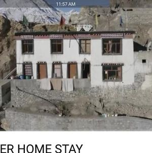Dhankher Home Stay photos Exterior