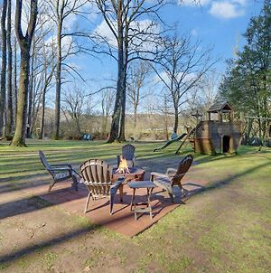 Ellijay River Cottage Star5Vacations photos Exterior