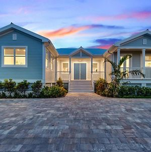 Coastal Chic photos Exterior