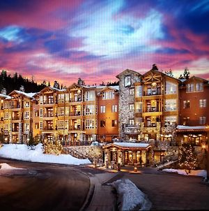 Welk Resorts Northstar photos Exterior