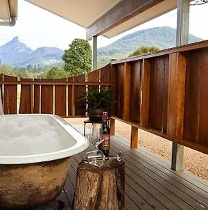 Luxury Romantic Getaways At Mt Warning Estate photos Exterior