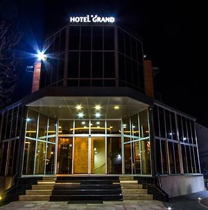 Grand Hotel Banja Luka photos Exterior